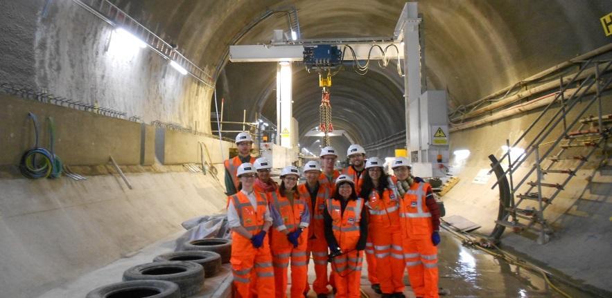 Crossrail Liverpool Tunnel.jpg