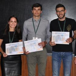 Ioanna with fellow winners.jpg